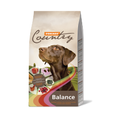 Fokker Country Balance Dog 3 kg